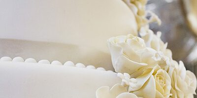 Wedding Guide - Cakes